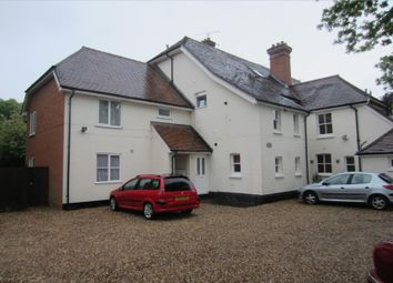 Thumbnail 1 bed flat for sale in Kennel Ride, Ascot