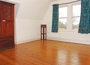 Thumbnail 2 bed flat to rent in Colyton Road, East Dulwich, London