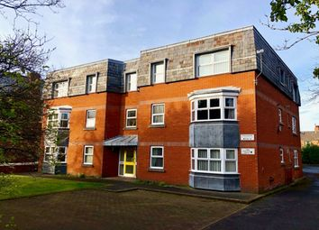 2 bed flat for sale in The Crescent, Linthorpe, Middlesbrough TS5
