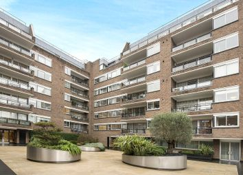 Thumbnail 1 bedroom flat for sale in Kensington Heights, 91-95 Campden Hill Road, London