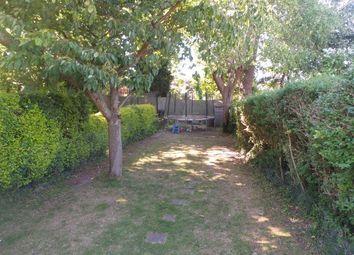 Elms Road, Sutton Coldfield B72