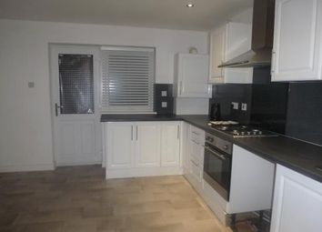 Thumbnail 4 bedroom end terrace house to rent in Shalloch Place, Bourtreehill South, Irvine