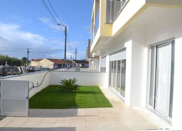 Thumbnail Detached house for sale in Vagos E Santo António, Vagos E Santo António, Vagos