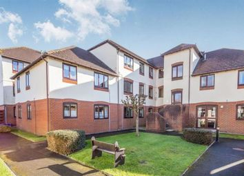 Thumbnail 2 bed flat for sale in Hameldown Way, Newton Abbot