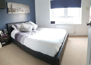 Thumbnail 2 bed end terrace house for sale in Star Carr Road, Scarborough
