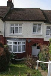 Thumbnail 4 bed semi-detached house to rent in Howard Avenue, Rochester, Kent