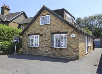Thumbnail 4 bed detached bungalow to rent in Moorfield Road, Cowley, Middlesex