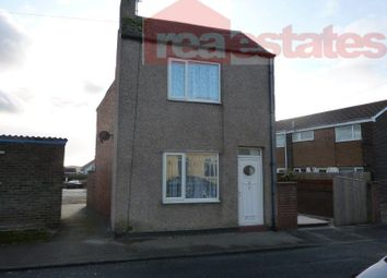 Thumbnail 2 bed detached house to rent in Elm Road, Shildon