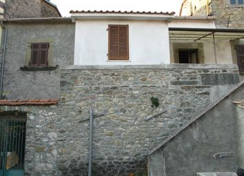 Thumbnail Country house for sale in Fivizzano, Massa And Carrara, Italy