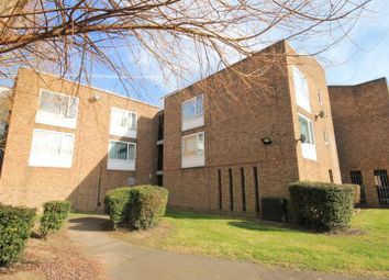 Thumbnail 1 bed flat to rent in Wessex Court, De Havilland Way, Stanwell, Middlesex