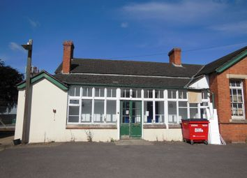 Thumbnail Office to let in Kings Road, Evesham