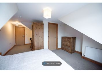 Thumbnail 7 bed terraced house to rent in Culver Road, Reading
