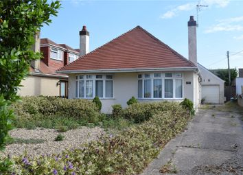 Thumbnail 3 bed detached bungalow for sale in West Road, Nottage, Porthcawl