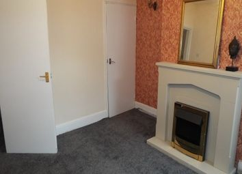 Thumbnail 4 bed property to rent in Gillam Street, Worcester