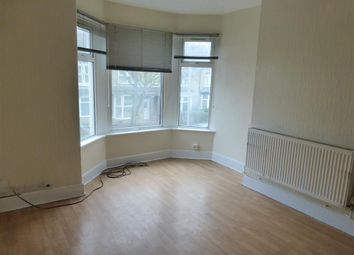 Thumbnail 2 bed flat to rent in Huntly Grove, Peterborough
