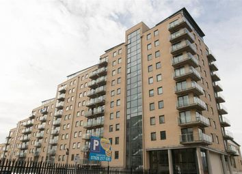 Thumbnail 2 bedroom flat for sale in 88, Victoria Place, Belfast