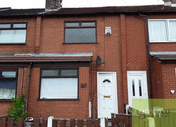 Thumbnail 2 bed terraced house to rent in Monmouth Grove, St. Helens