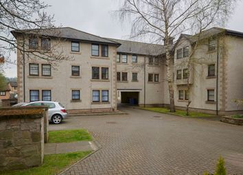 Thumbnail 2 bed flat for sale in The Maltings, Linlithgow