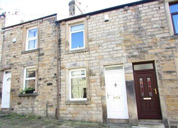 Thumbnail 2 bed property to rent in Adelphi Street, Lancaster
