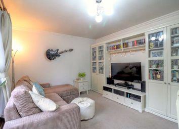 Thumbnail 1 bed flat for sale in John Burns Drive, Barking