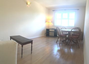 Thumbnail 1 bed flat to rent in Forge Close, Harlington