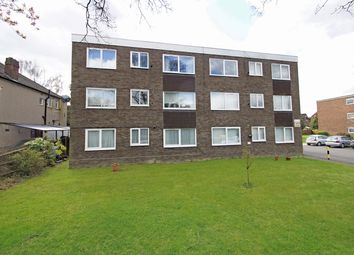 2 bed flat for sale in Linden Court, Main Road, Sidcup DA14