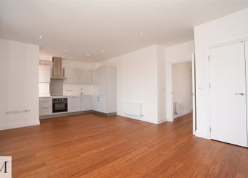 Kendra Court, Rectory Road, Southall UB2. 1 bed flat