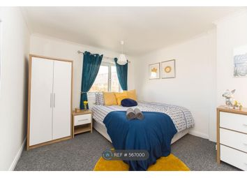 Thumbnail 2 bed terraced house to rent in Kenmar Terrace, Hamilton