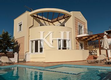 Thumbnail 2 bed villa for sale in Chania (Town), Chania, Crete, Greece