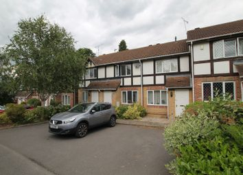 Thumbnail Property to rent in Percheron Drive, Knaphill, Surrey
