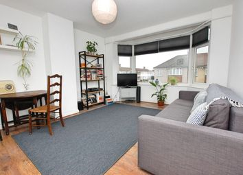 1 bed flat for sale in A Stoneleigh Road, Bristol BS4