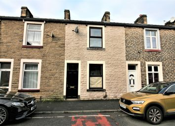 2 bed terraced house for sale in Melville Street, Burnley BB10