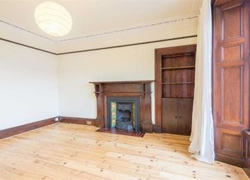 Thumbnail 1 bed flat to rent in Abbotsford Street, Dundee