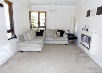 Thumbnail 3 bed end terrace house for sale in Worlds End Hill, Bracknell