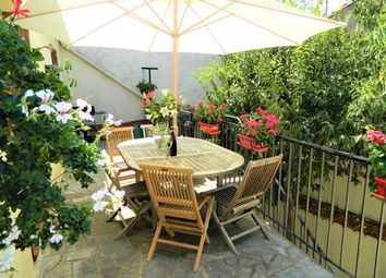 Thumbnail 4 bed property for sale in Servian, Hérault, France