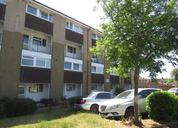 3 bed flat to rent in Longwood Road, Hertford SG14