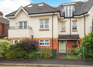 2 bed flat for sale in 238 Weston Lane, Southampton SO19