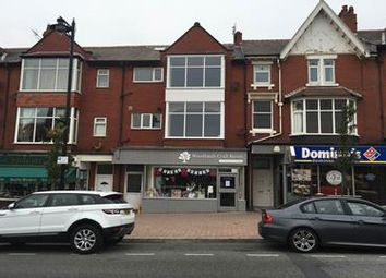Thumbnail Commercial property for sale in 55 Woodlands Road, Ansdell, Lytham St Annes