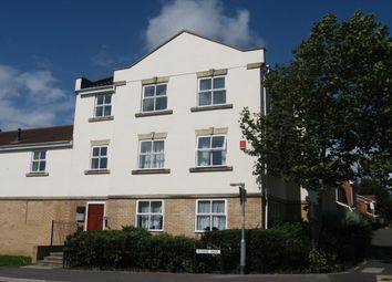 Thumbnail 2 bedroom flat to rent in Fosse Way, Yeovil