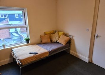 Thumbnail Room to rent in Rodney Road, Great Yarmouth