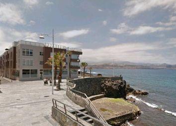 Thumbnail 3 bed apartment for sale in La Puntilla, Las Palmas De Gran Canaria, Spain