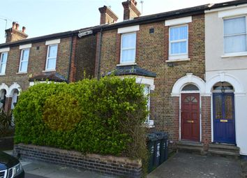 Thumbnail 1 bed flat for sale in Priory Road, Dartford