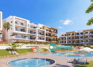 Thumbnail 2 bed apartment for sale in 03189 La Zenia, Alicante, Spain