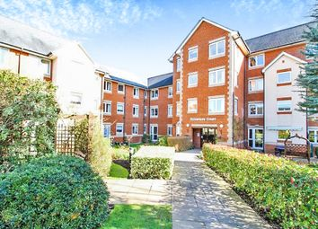 Thumbnail 1 bed flat for sale in Willow Road, Aylesbury