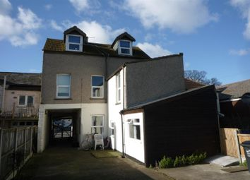 Thumbnail 5 bed property for sale in High Street, Minster, Ramsgate