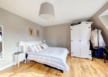 Thumbnail 1 bedroom flat to rent in Winchester Street, London