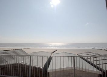 Thumbnail Property for sale in Connaught Avenue, Frinton-On-Sea