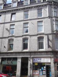 Thumbnail 2 bedroom flat to rent in Bridge Street, Flat
