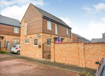2 bed detached house for sale in Oaklands Grove, Leeds LS8