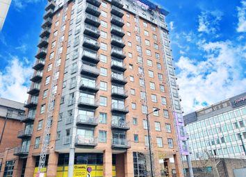 2 bed flat for sale in Scotland Street, Sheffield S3